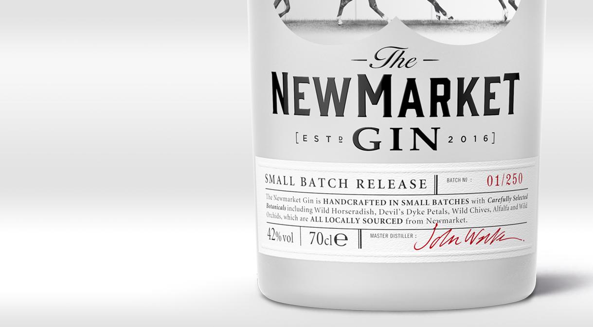 Newmarket gin3.jpg