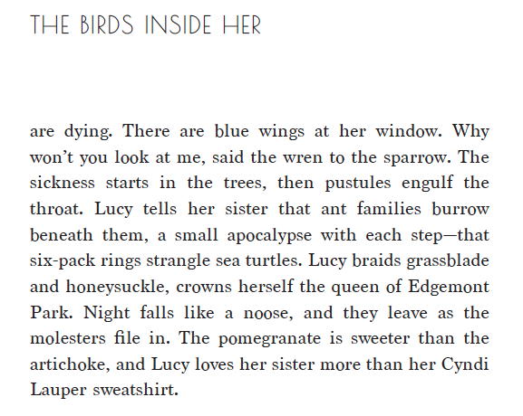 birds inside her.png