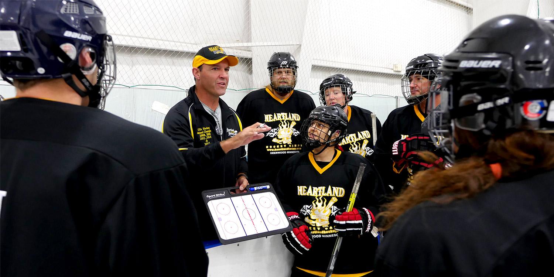 Hockey-Coach.jpg