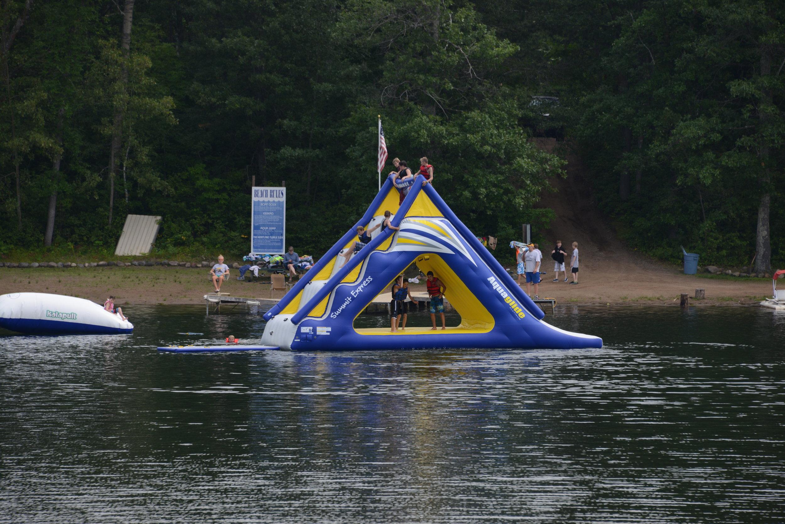 Water-Raft-Minnesota.JPG