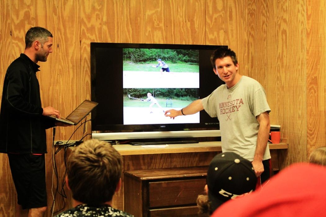 Hockey-Camp-Classroom.JPG