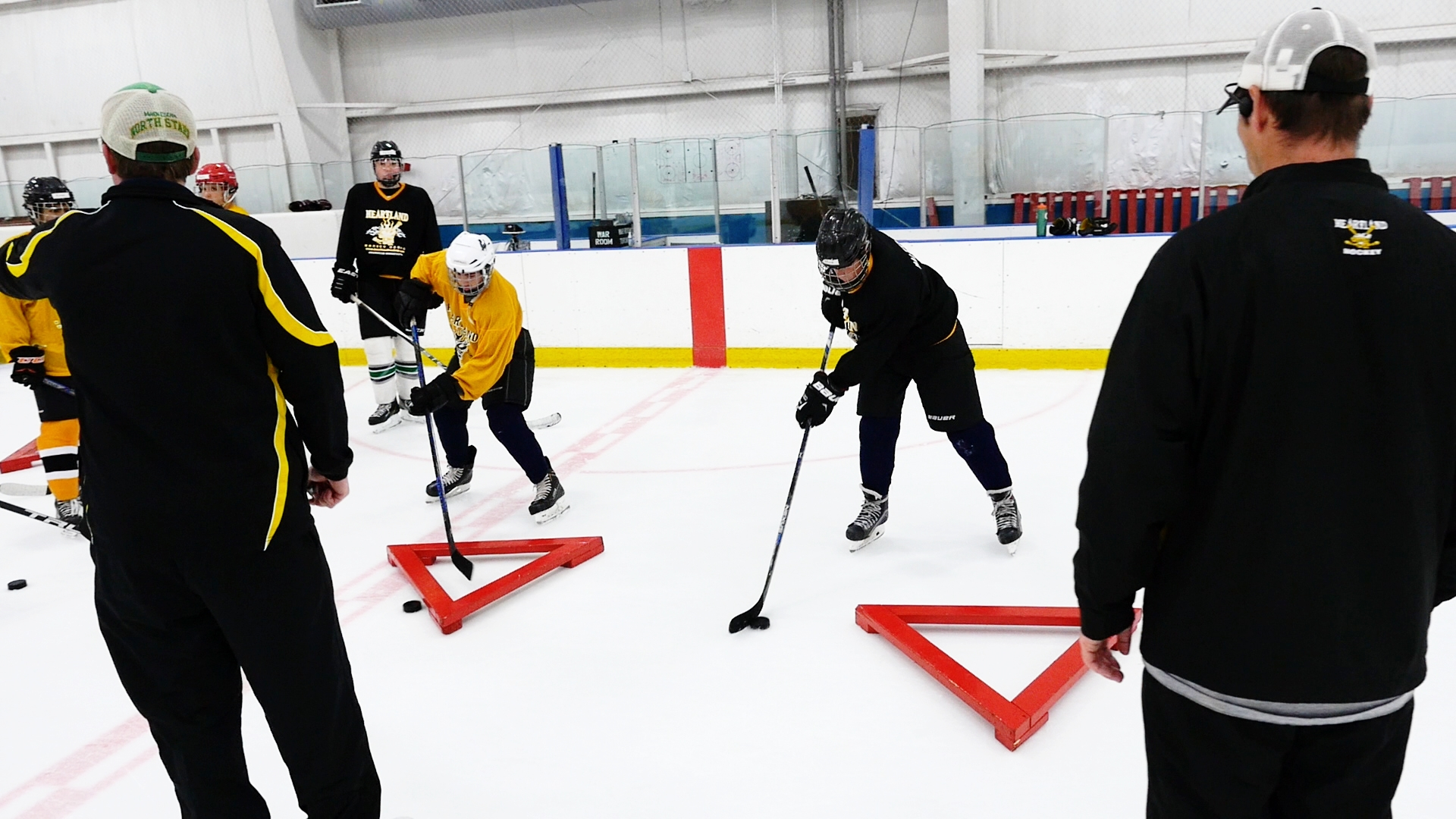 On-Ice-Hockey-Training.jpg