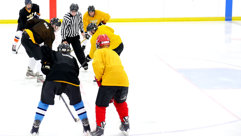 Adult-Summer-Hockey-Camp.JPG