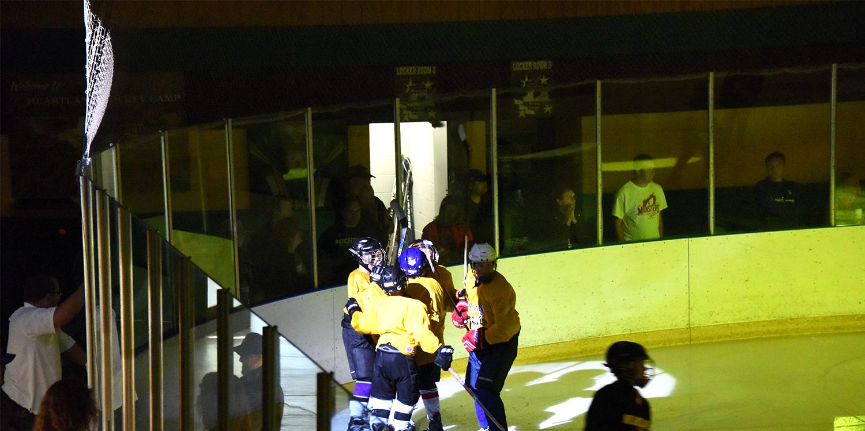 Win-A-Free-Week-At-Hockey-Camp.jpg