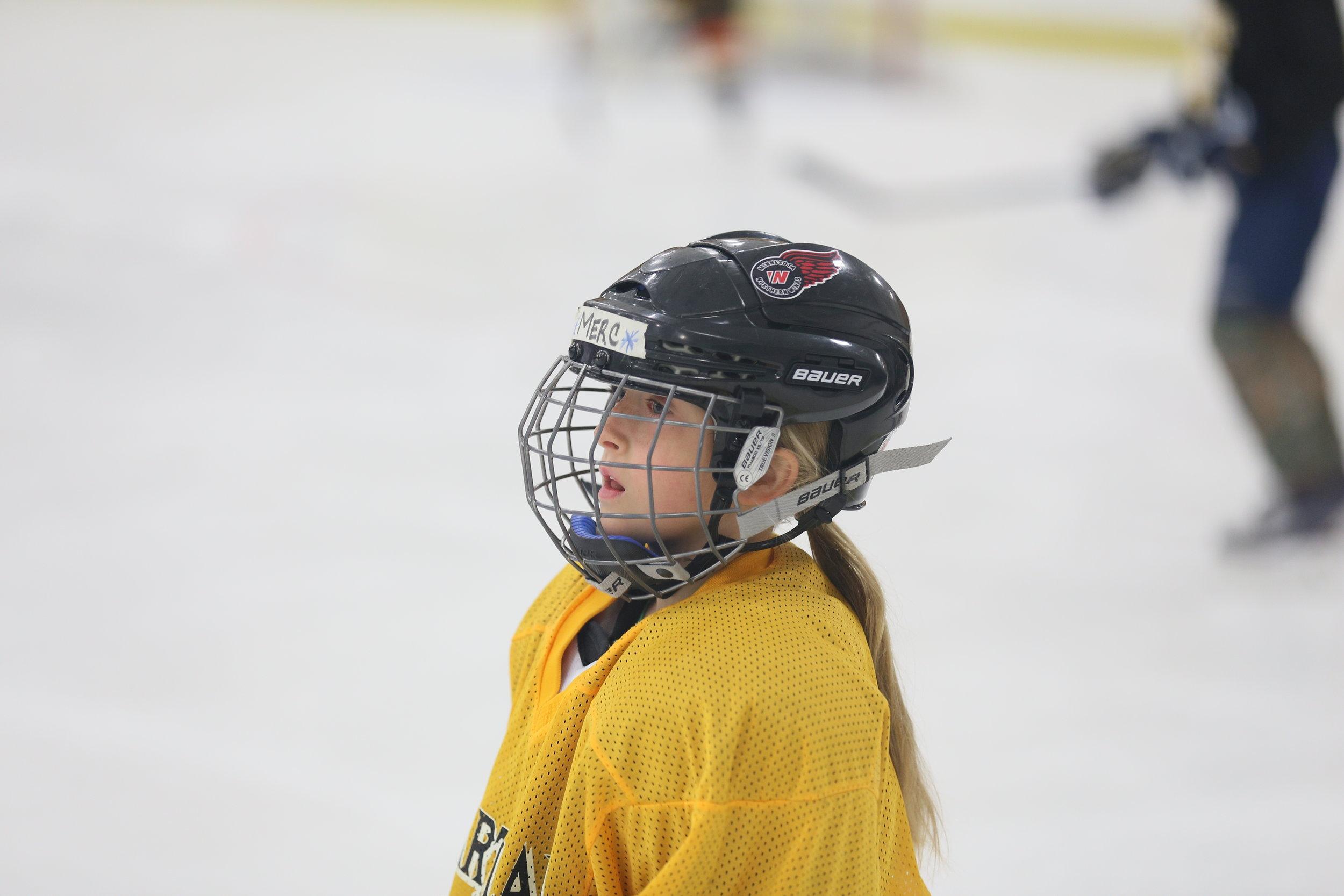 women-and-girls-summer-hockey-camp.JPG