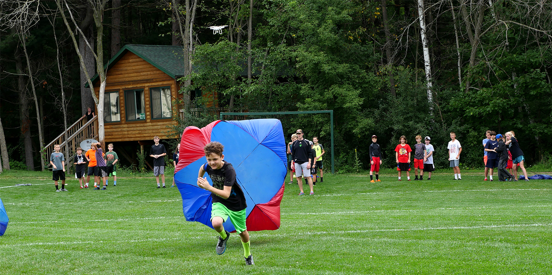 Hockey-Camp-Training-and-Development.jpg