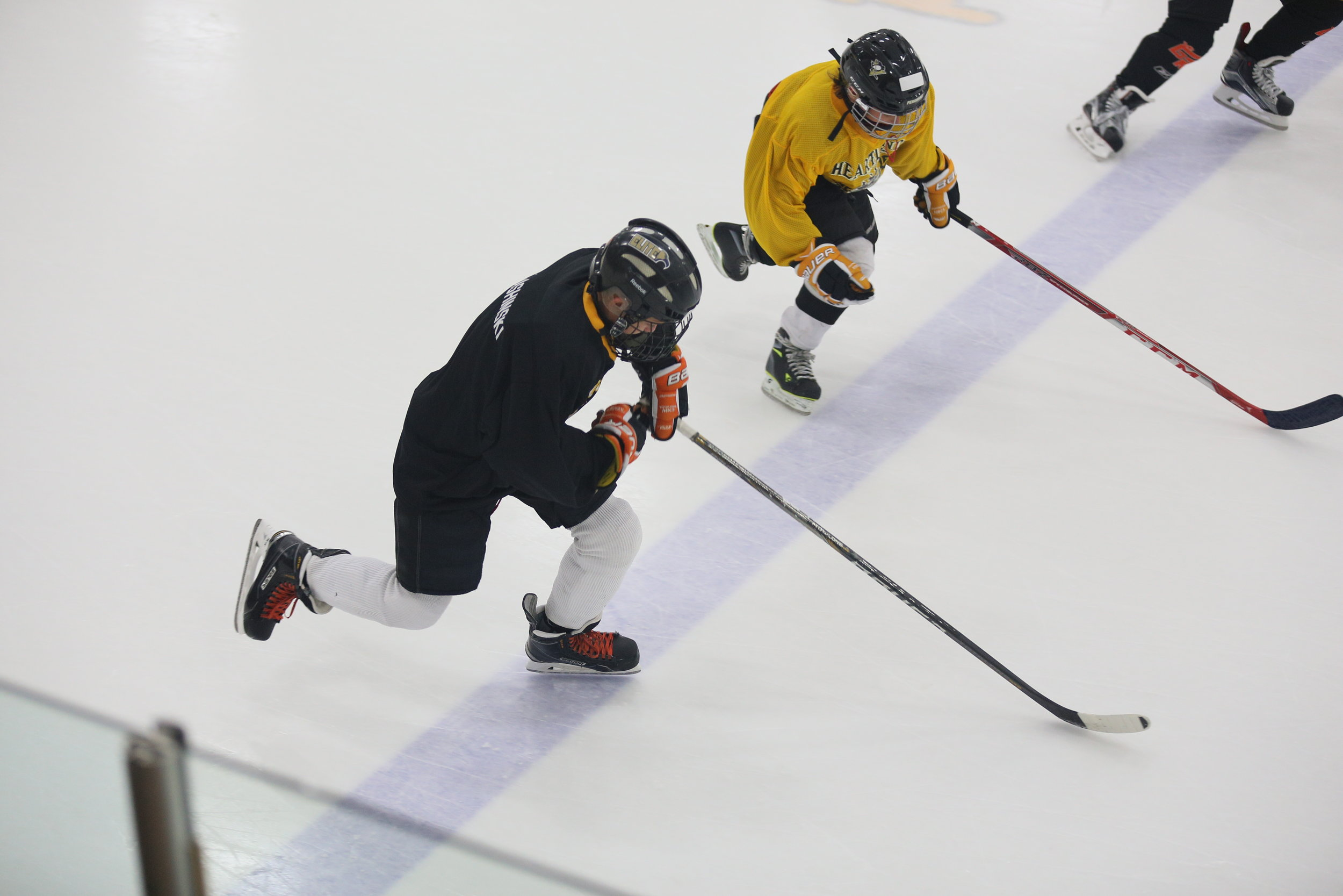Parent-Child-Hockey-Camp.JPG