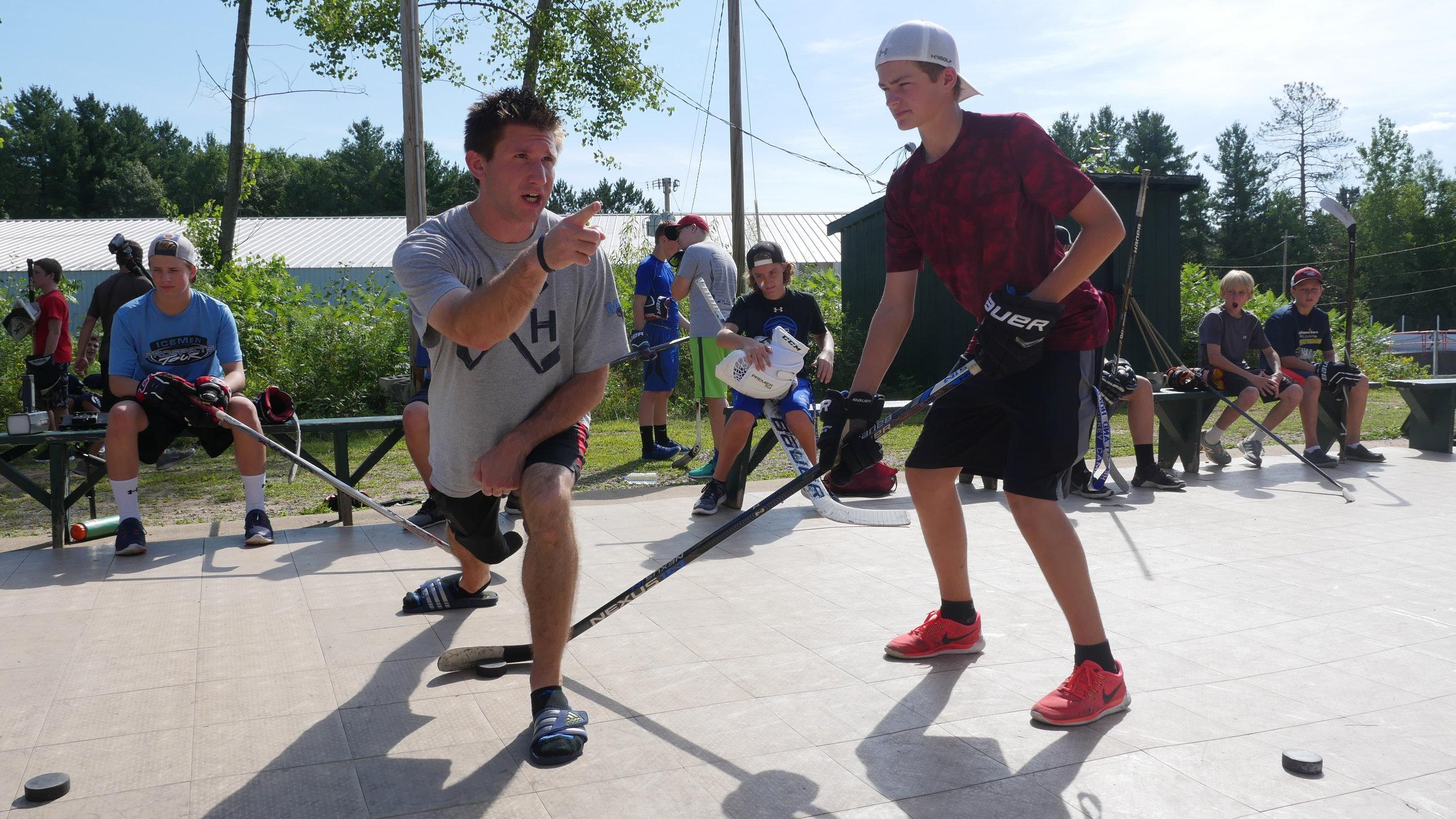 Hockey-Camp-Power-Shooting-Instructor.JPG