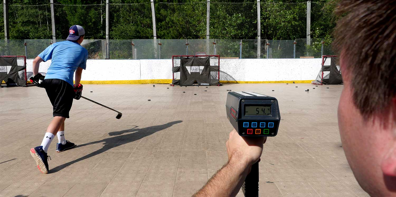 Hockey-Camp-Amenities.jpg