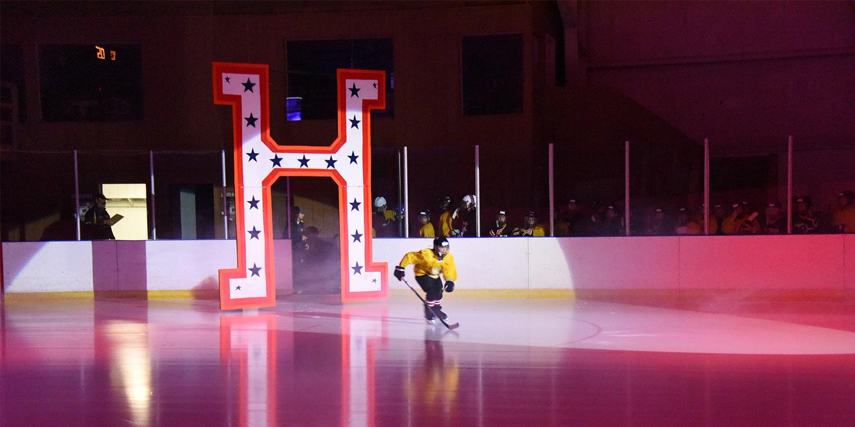 Hockey-Camp-Waitlist.jpg