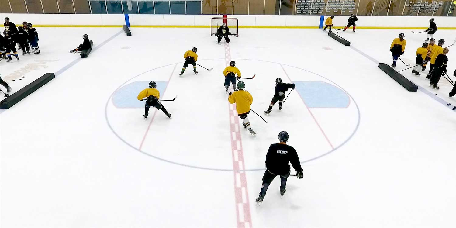 Parent-Child-Hockey-Camps.jpg