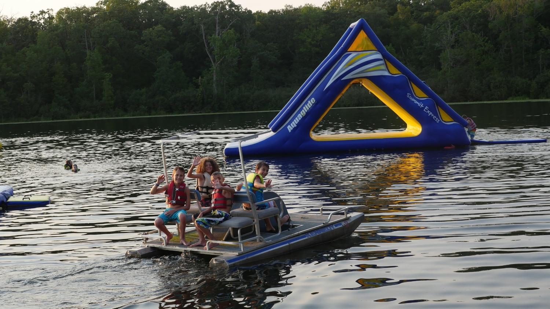 Family-Vacation-Minnesota.JPG