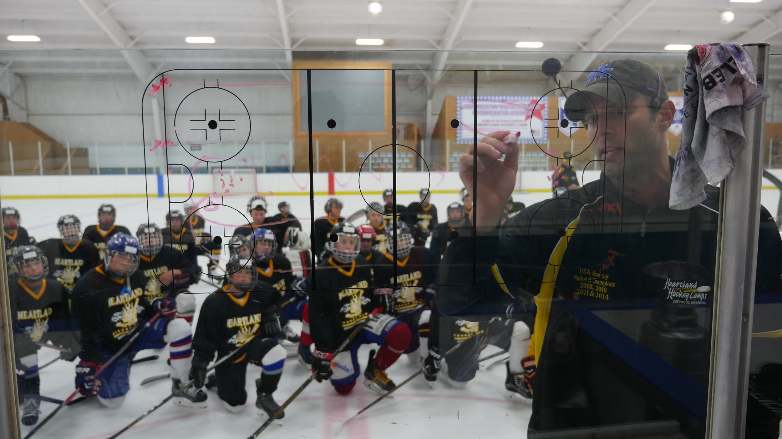 Adult-Hockey-Camp.JPG