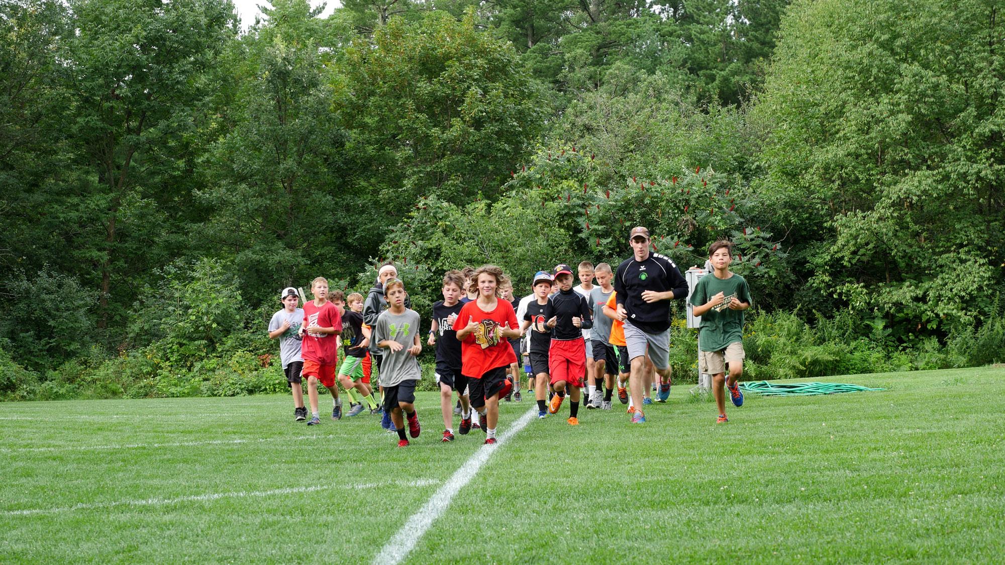 hockey-campers-running.JPG