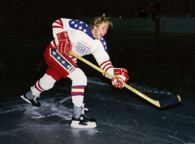 Steve-Jensen-USA-Olympic-Team.jpg