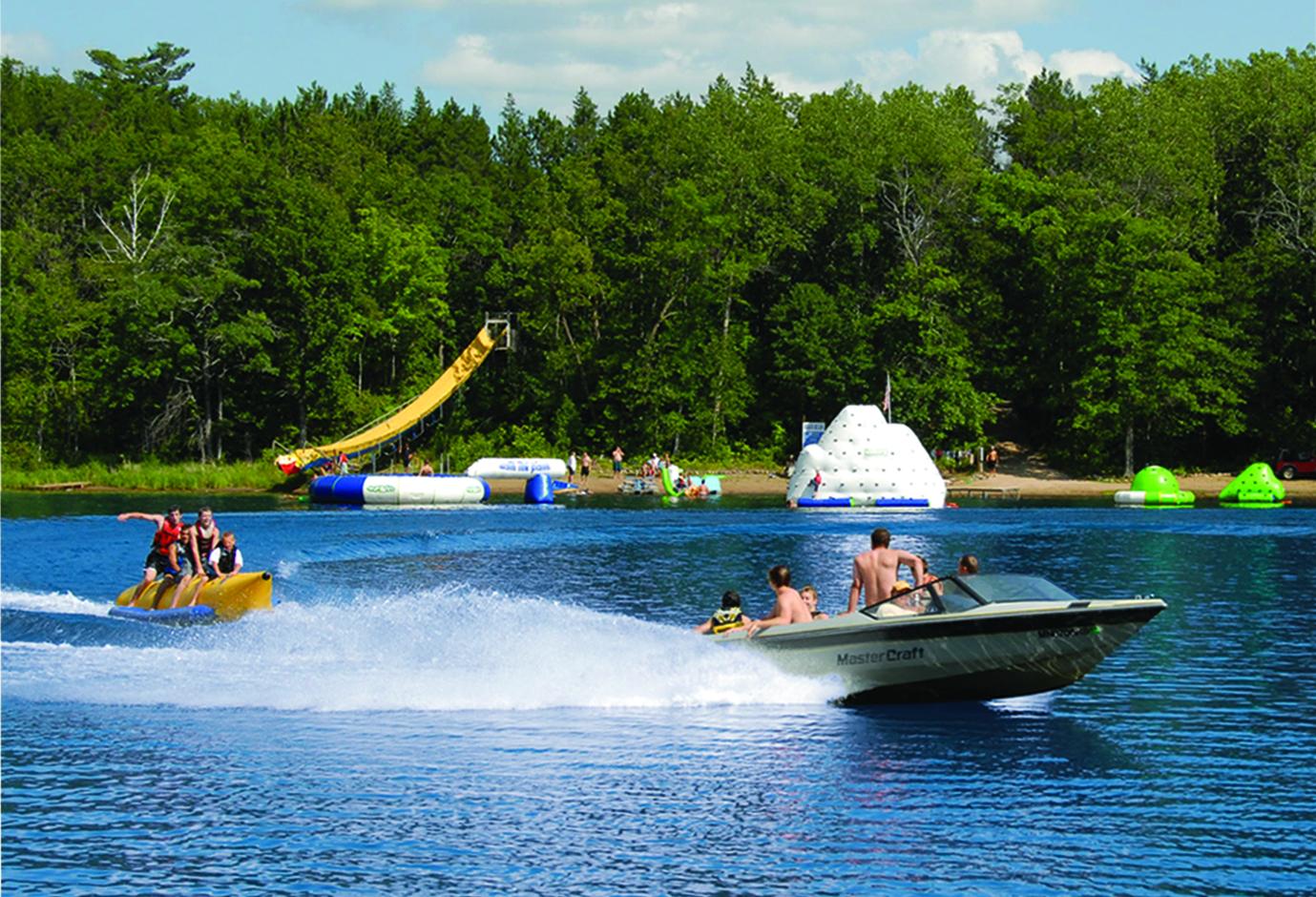Heartland_Lake_Activity