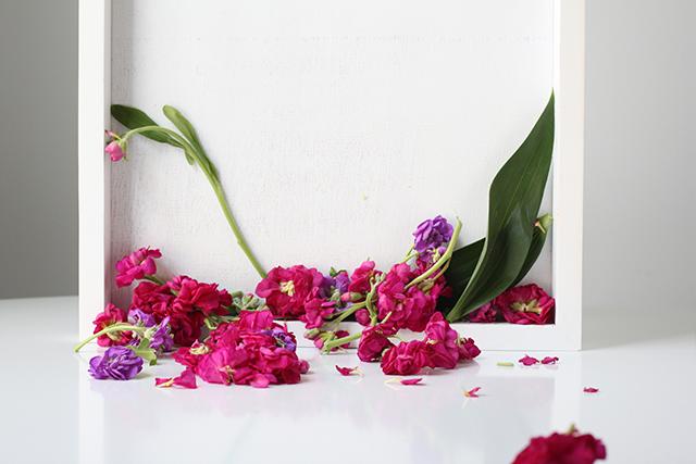 crushed_flowers_2.jpg