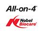 nobel-all-on-4-logo.png