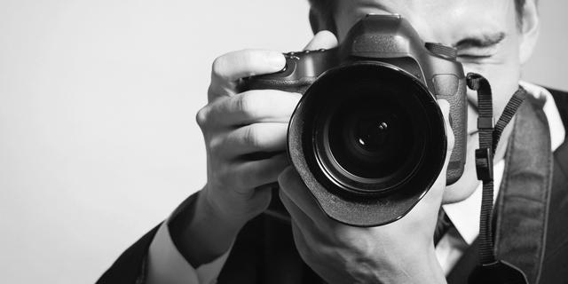 Photo Upgrades -