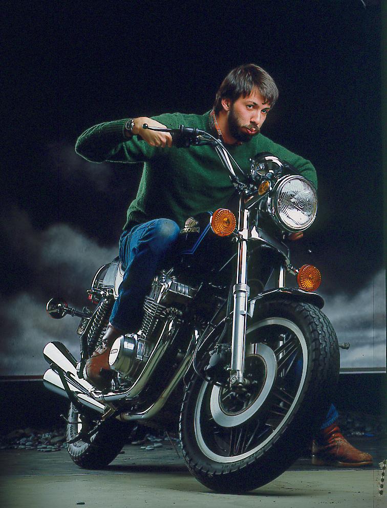 stretch-motorcyle.jpg