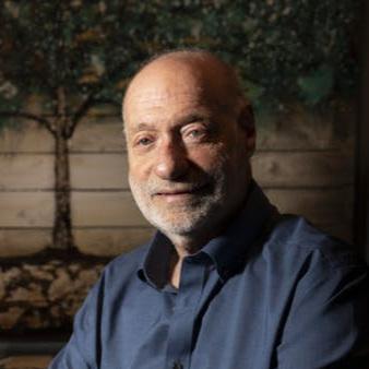 Michael Obsatz