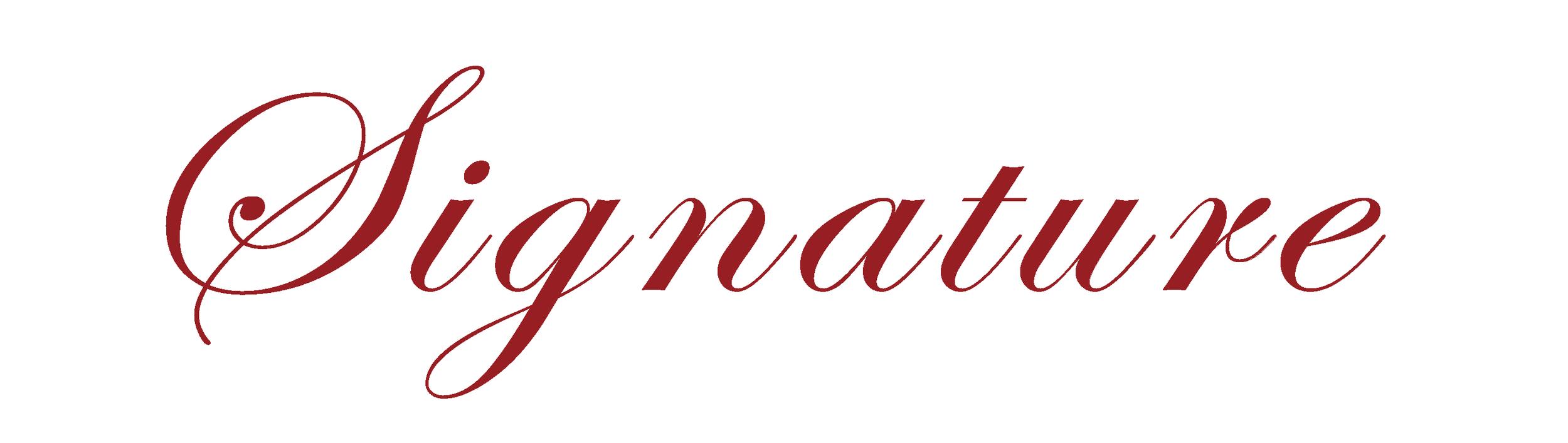 SMM Logo 6.062413 2.png