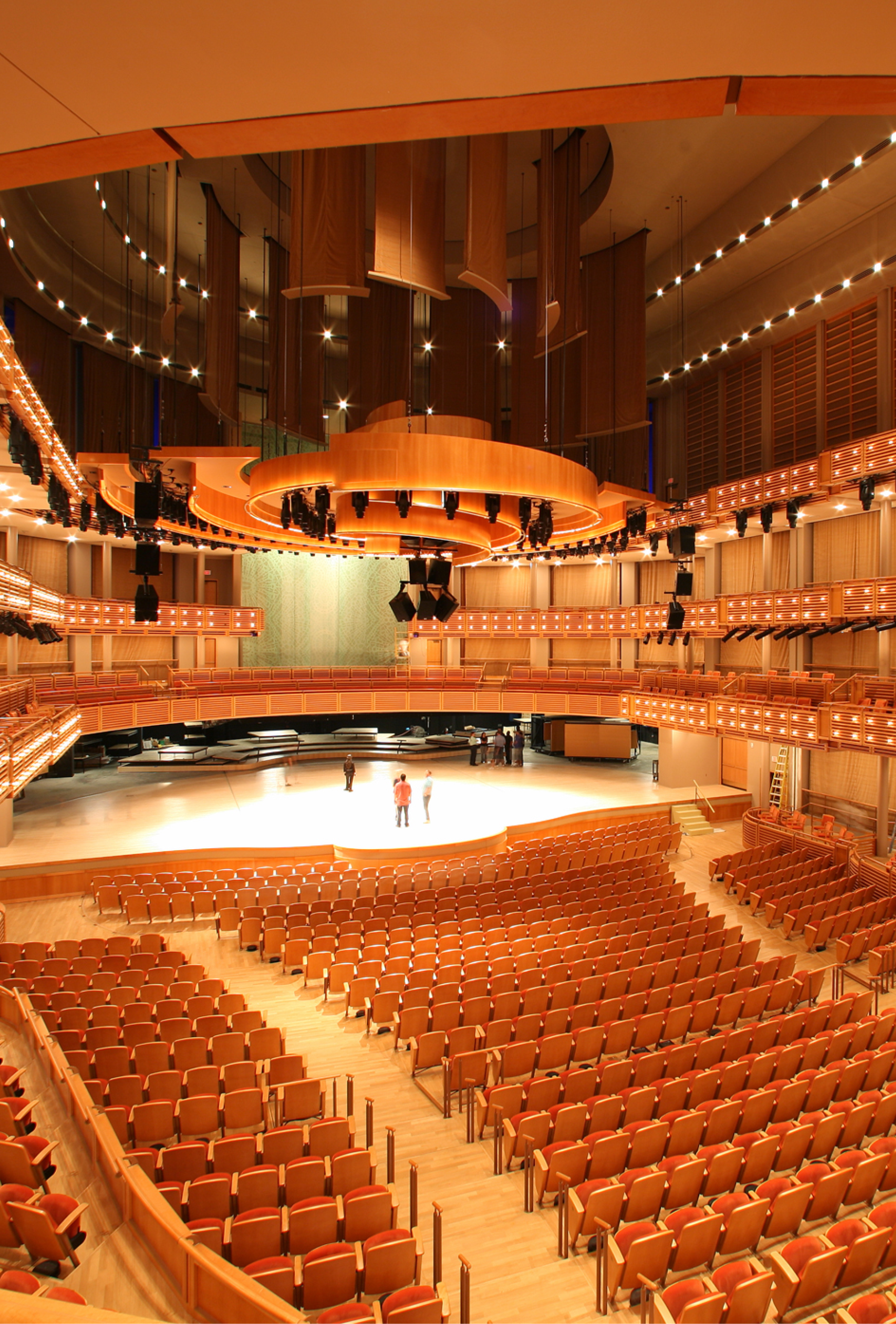 Arsht Center.png