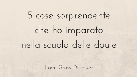 5-cose-sorprendente-doula-love-grow-discover.png