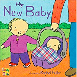 lovegrowdiscover-my-new-baby.png