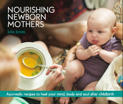 nourishing-newborn-mothers.png