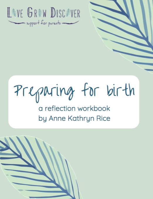 preparing-birth-love-grow-discover.png