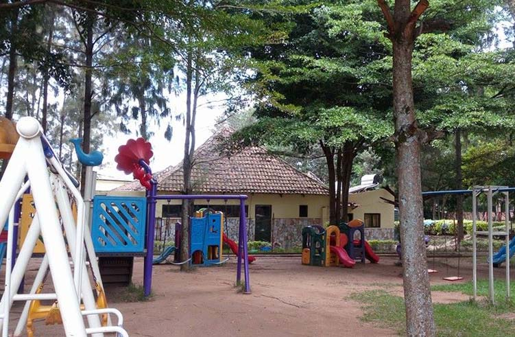Photo Credit: Thank you to Rebecca from the Kigali Moms and Dads Facebook Group