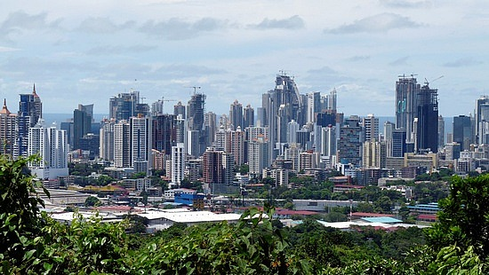 1.1275256128.panama-city-skyline.jpg
