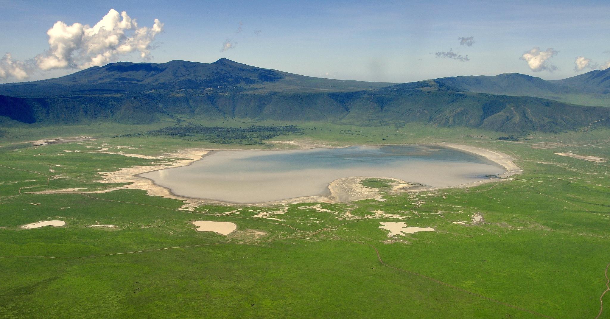 Ngorongoro-Crater-Banner.jpg