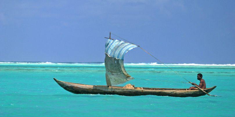 madagascar-boat-08-810.jpg