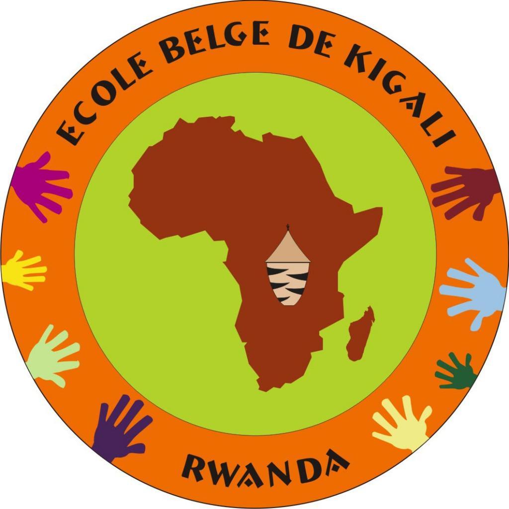 Ecole Belge de Kigali - Classes Maternelles PrimarySpecial Topics