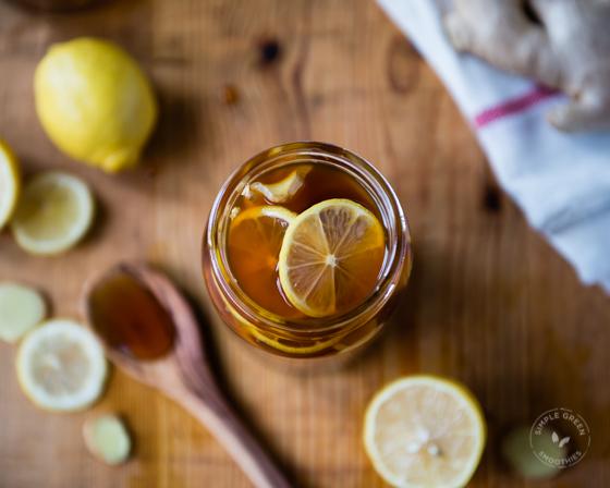 7 All-Natural Preventative Measures this Flu Season -