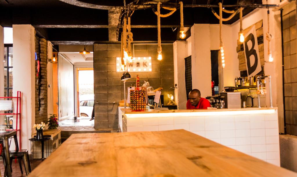 BWOK-Cafe-Bistro-Kigali-6.jpg