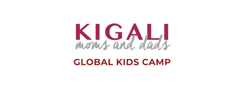 Copy of Copy of Copy of Copy of Global Kids Camp (1).png