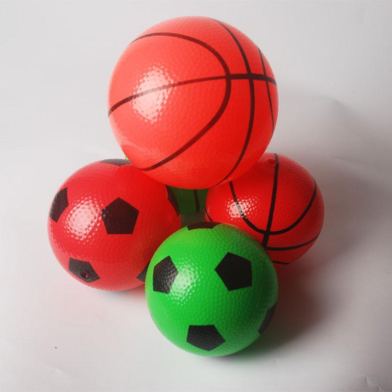 - Supplies:10 Water BottlesPaint (1-3 colors)Ball (preferable small to medium, but can be any type)Paper and Pen