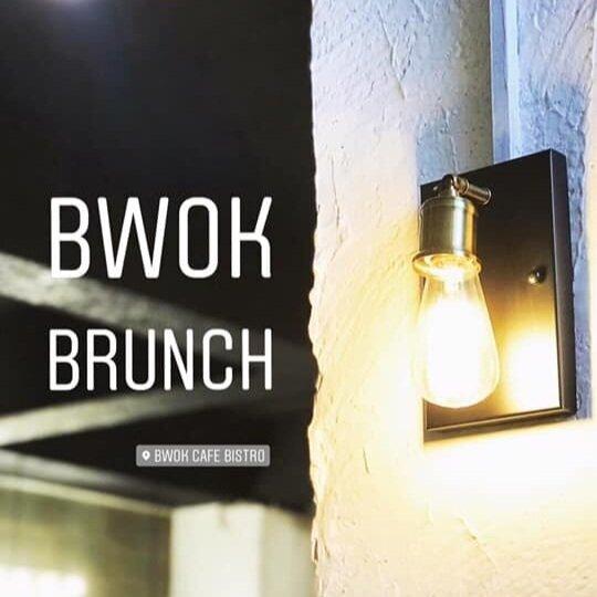 Bwok+Brunch+Photo.jpg
