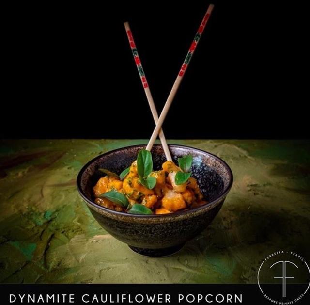 dynamite-cauliflower.jpg