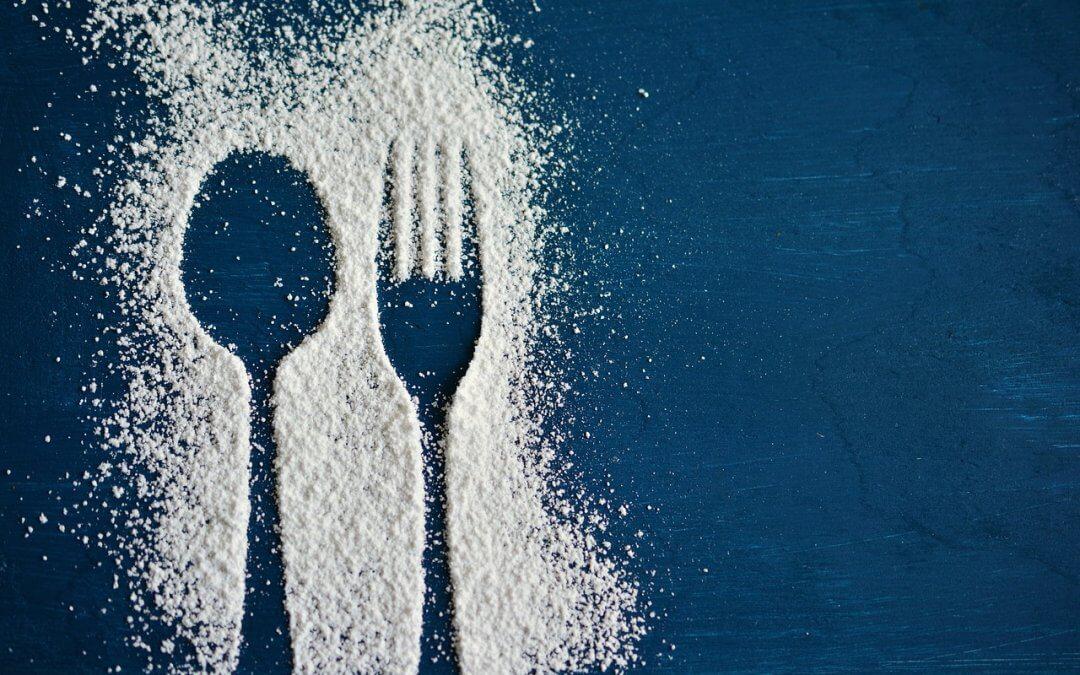 sugar-imbalance.jpg