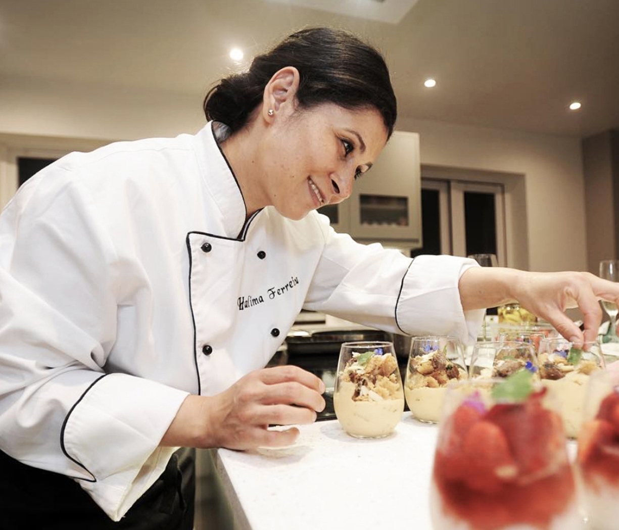 chef pic no quote copy.jpg