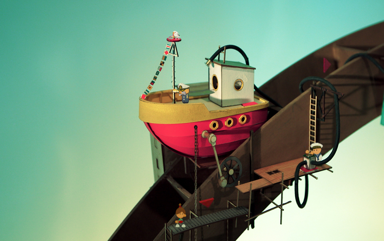 Screenshot_Boat.jpg