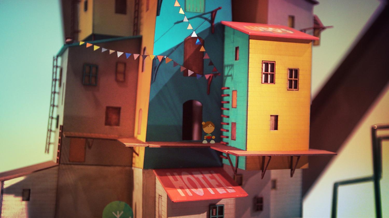 Screenshot_Town.jpg