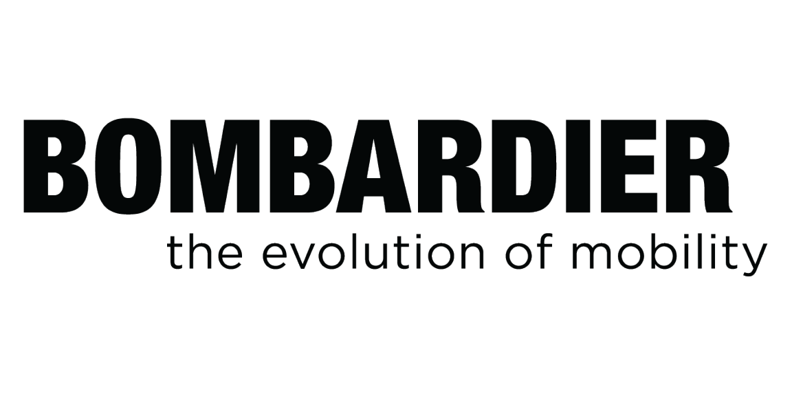 bombardier-logo2.png