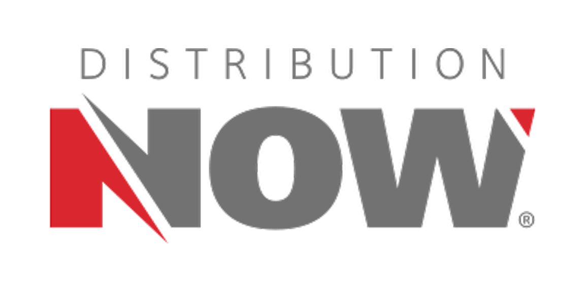 distribution-now-logo2.png