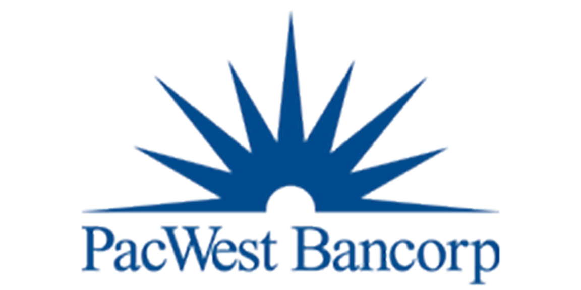 pacwest_bancorp_logo2.png
