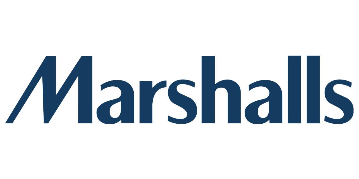 Marshalls_Logo2.png